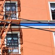 San Francisco 080