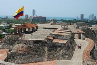 Cartagena 061