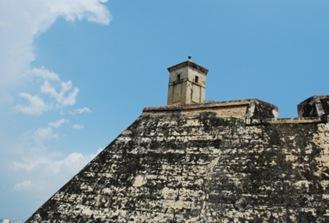 Cartagena 068