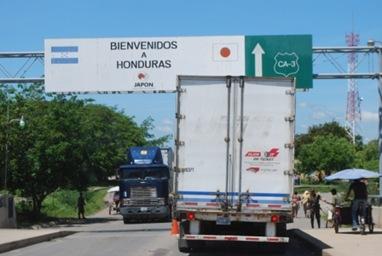Honduras 005