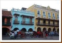 Cartagena 019