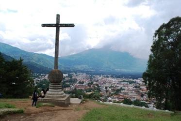 Guatemala 011