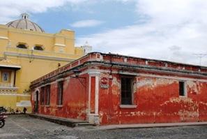 Guatemala 005