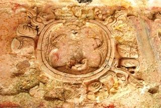 Palenque 013
