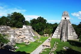 Tikal 046