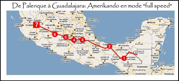 Route-MX-fr
