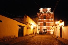Palenque 034