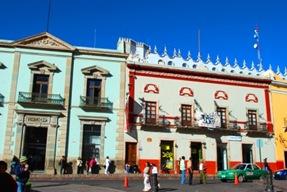 Guanajuato 162