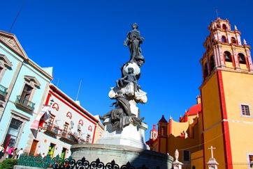 Guanajuato 163