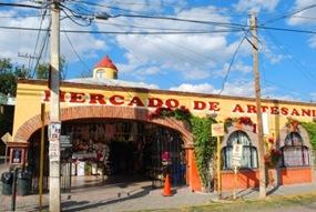 San Juan y Tequistiapan 019