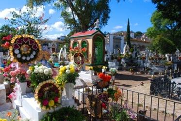 Copia de De Guanajuato a Querétaro 042