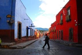 De Guanajuato a Querétaro 074