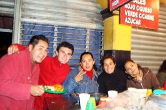 Querétaro (1)