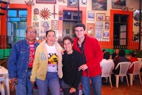 De Guanajuato a Querétaro 081
