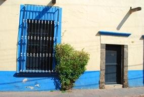 San Juan y Tequistiapan 011