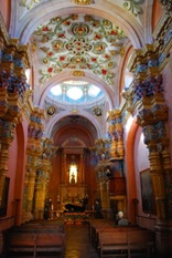 San Luis Ciudad Victoria 049