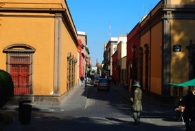 San Luis Ciudad Victoria 070