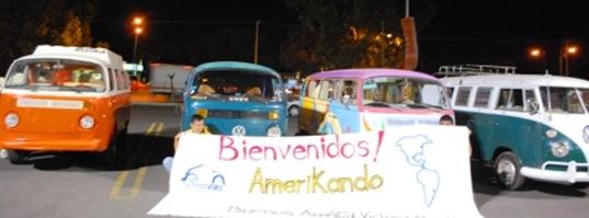 San Luis Ciudad Victoria 107