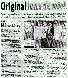Noticias Querétaro 11.11