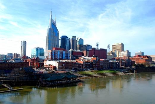 Nashville 013