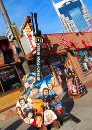 Nashville 023