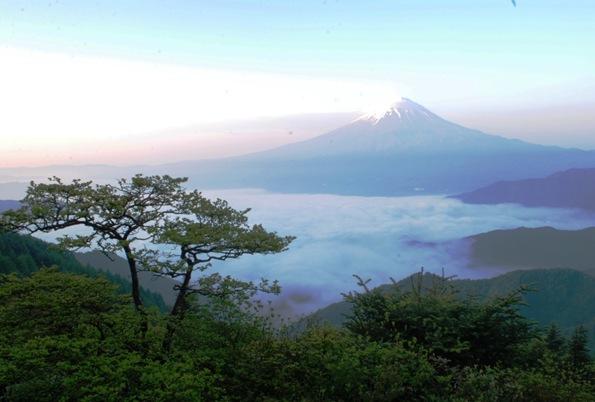 Fuji day 3 006