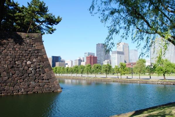 Japan week 3 002