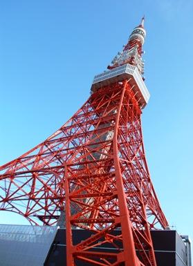 Japan week 3 006