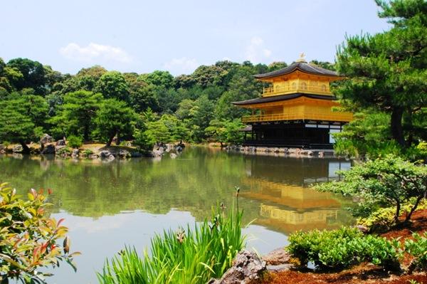 Kyoto 061