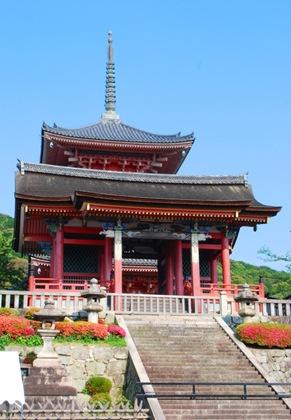 Kyoto 070