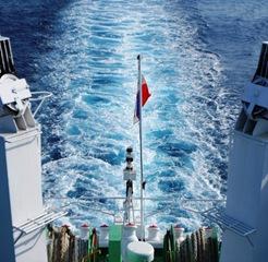 Ferry 042