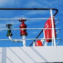 Ferry 045