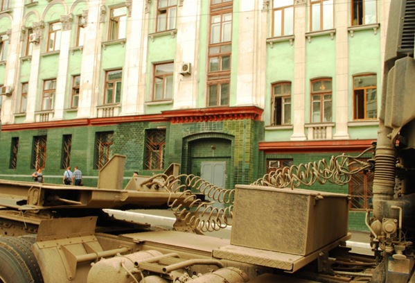 Vladivostok 019