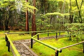 Kioto y Nara 018