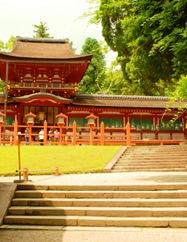 Nara 019