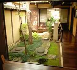 Nara 063