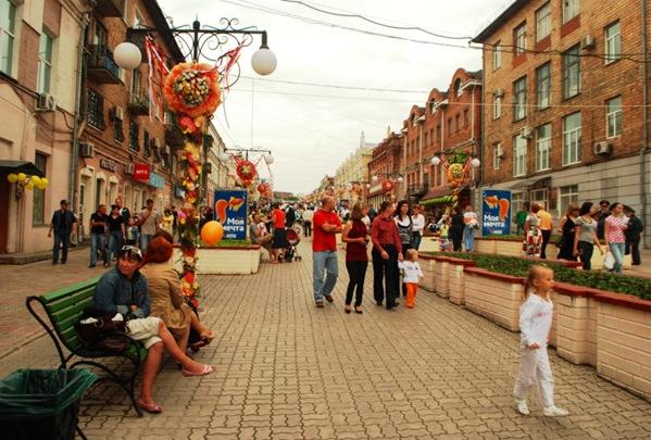 Vladivostok 078