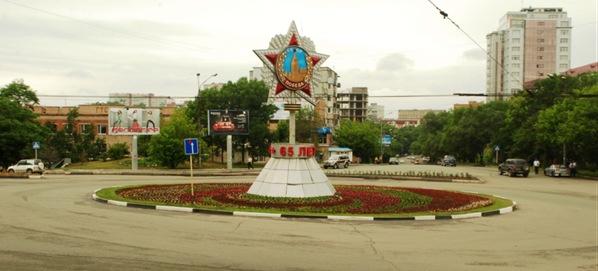 Vladivostok 072