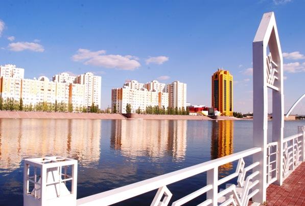 Astana 020
