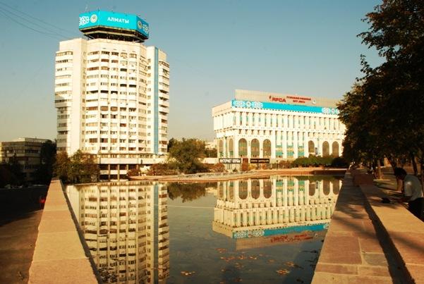 Vers Almaty 039