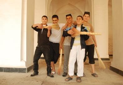 Boukhara 037