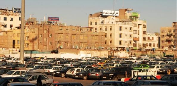 Mashhad 034