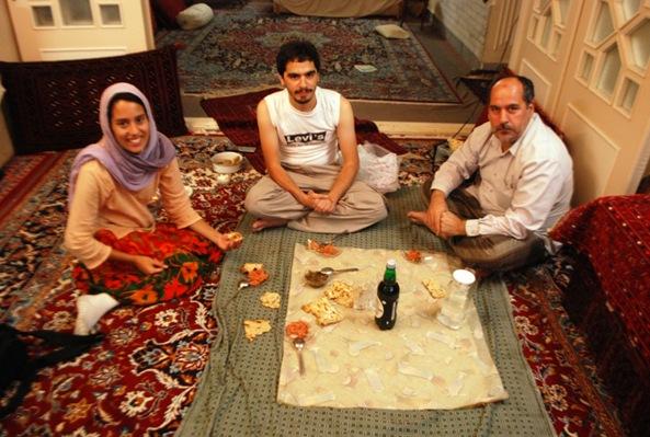 Mashhad 003