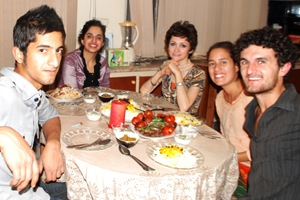 Mashhad 010
