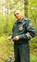 De Altay à Omsk 015