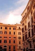 Roma 026