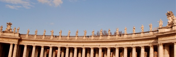 Roma 058
