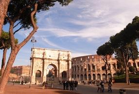 Roma 004