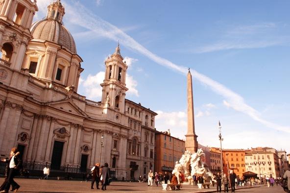 Roma 023