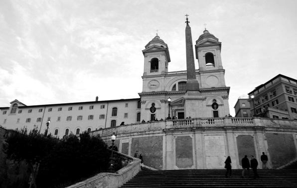 Roma 043